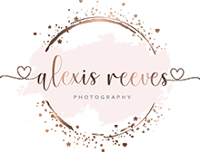 Alexis Reeves Photography